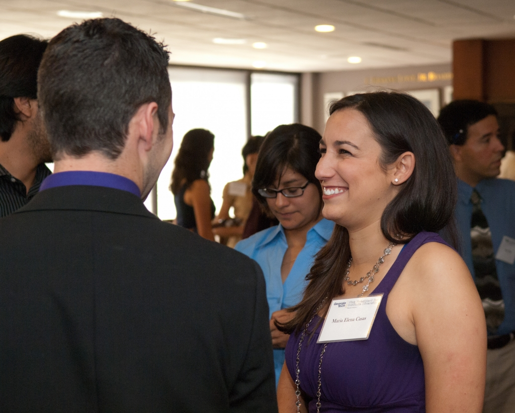 the goizueta foundation scholars fund hispanicoffice gatech edu student spotlights